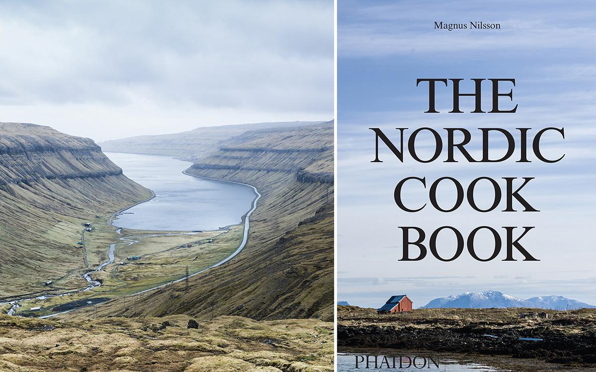 newnordiccookbook-travelmodus-1