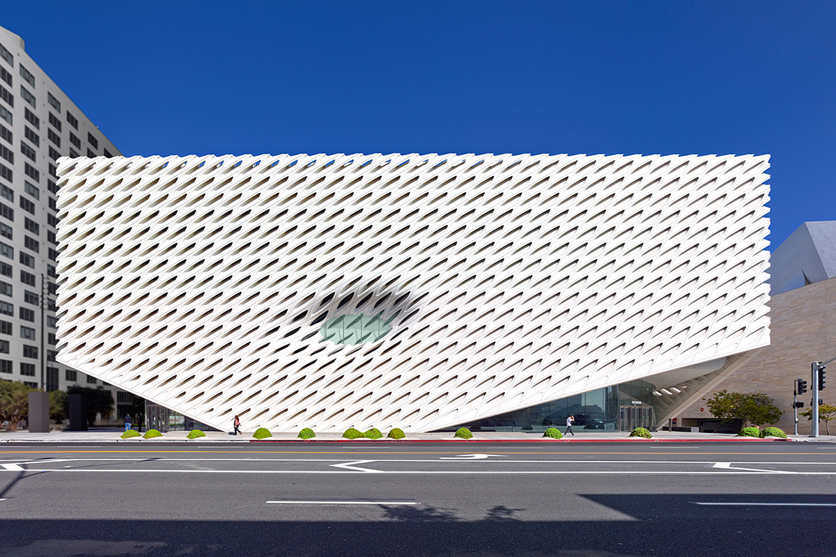 the-broad-museum-travelmodus