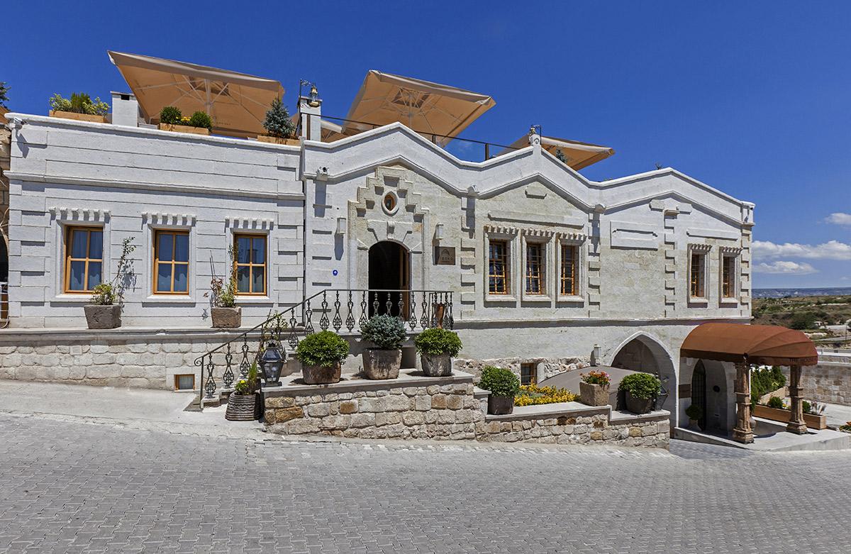 House-Hotel-Cappadocia-travelmodus-2
