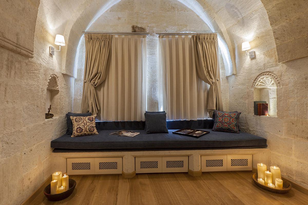 House-Hotel-Cappadocia-travelmodus-3