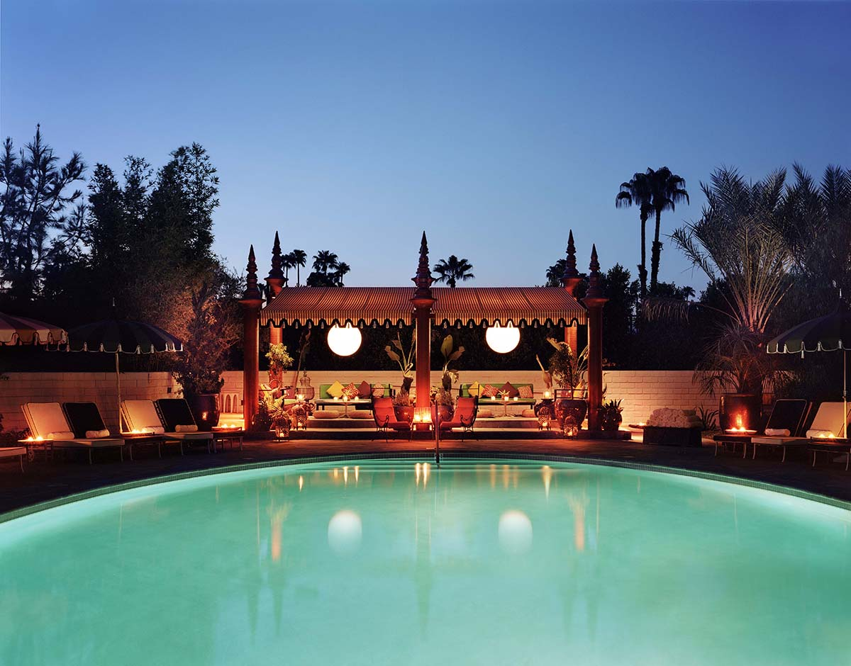 Parker_palm_springs_travelmodus_2