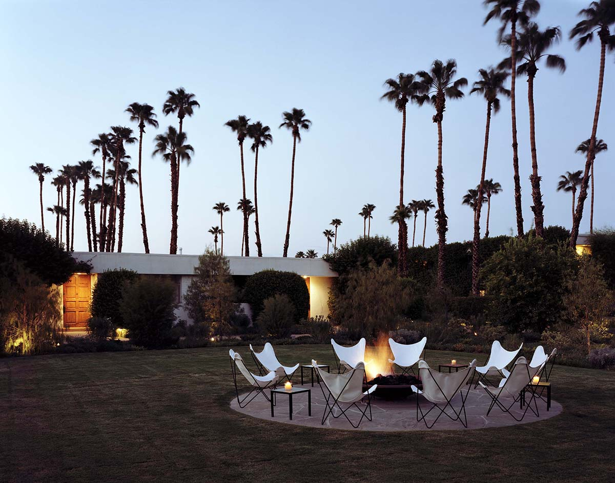 Parker_palm_springs_travelmodus_5