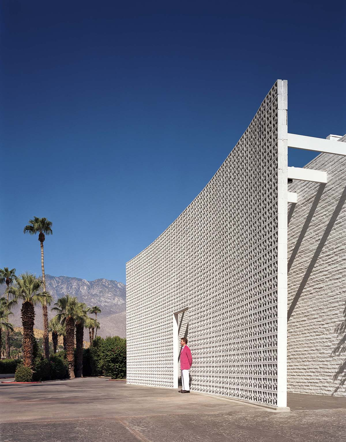 Parker_palm_springs_travelmodus_7