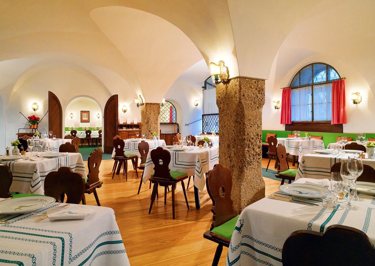 Restaurant-Goldener-Hirsch-travelmodus