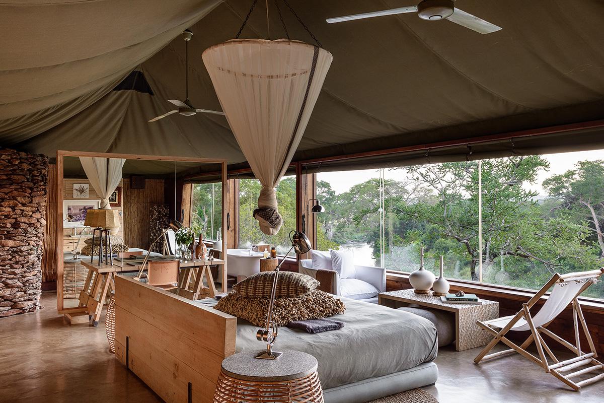 Singita-Faru-Faru-Lodge-travelmodus-4