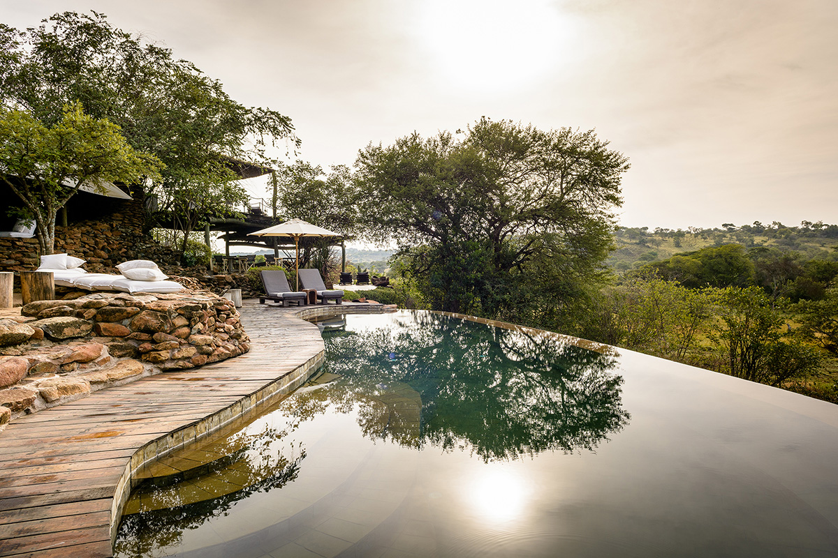 Singita-Faru-Faru-Lodge-travelmodus