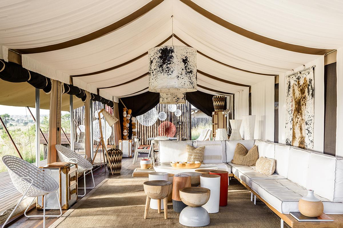 Singita-Sabora-Tented-Camp-travelmodus
