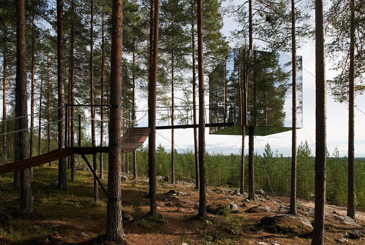 tree_hotel_travelmodus