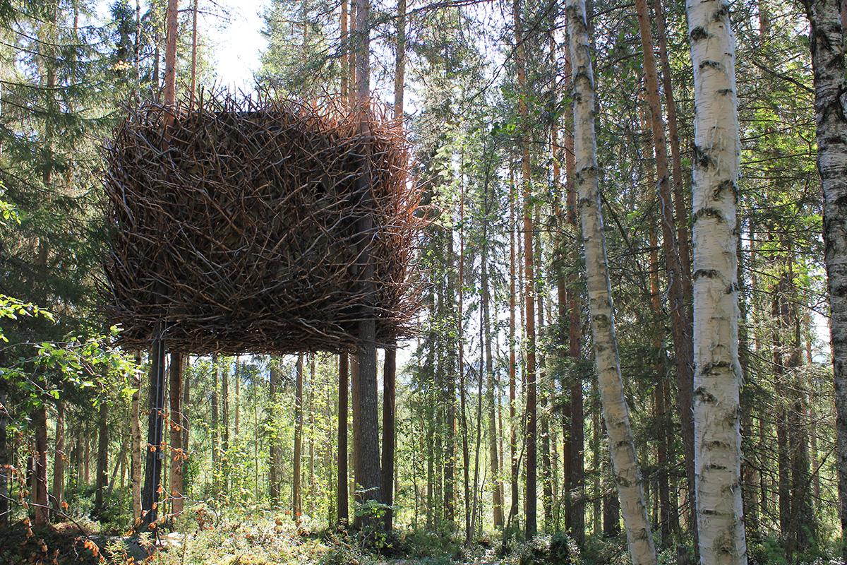 treehotel-travelmodus-2