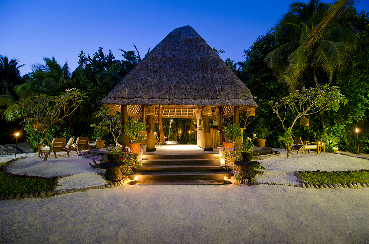 one_and_only_reethi_rah_maldives_travelmodus_1