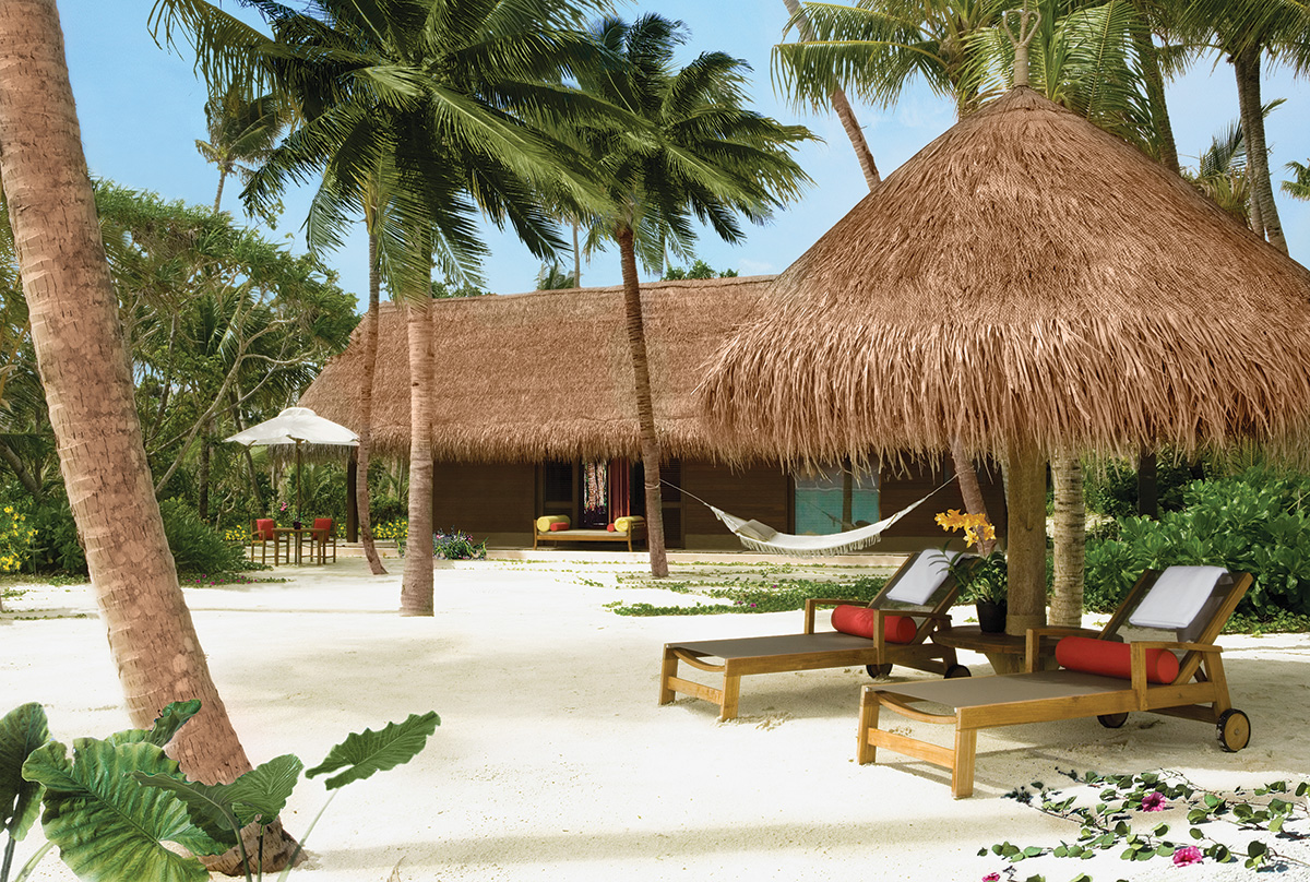 one_and_only_reethi_rah_maldives_travelmodus_2