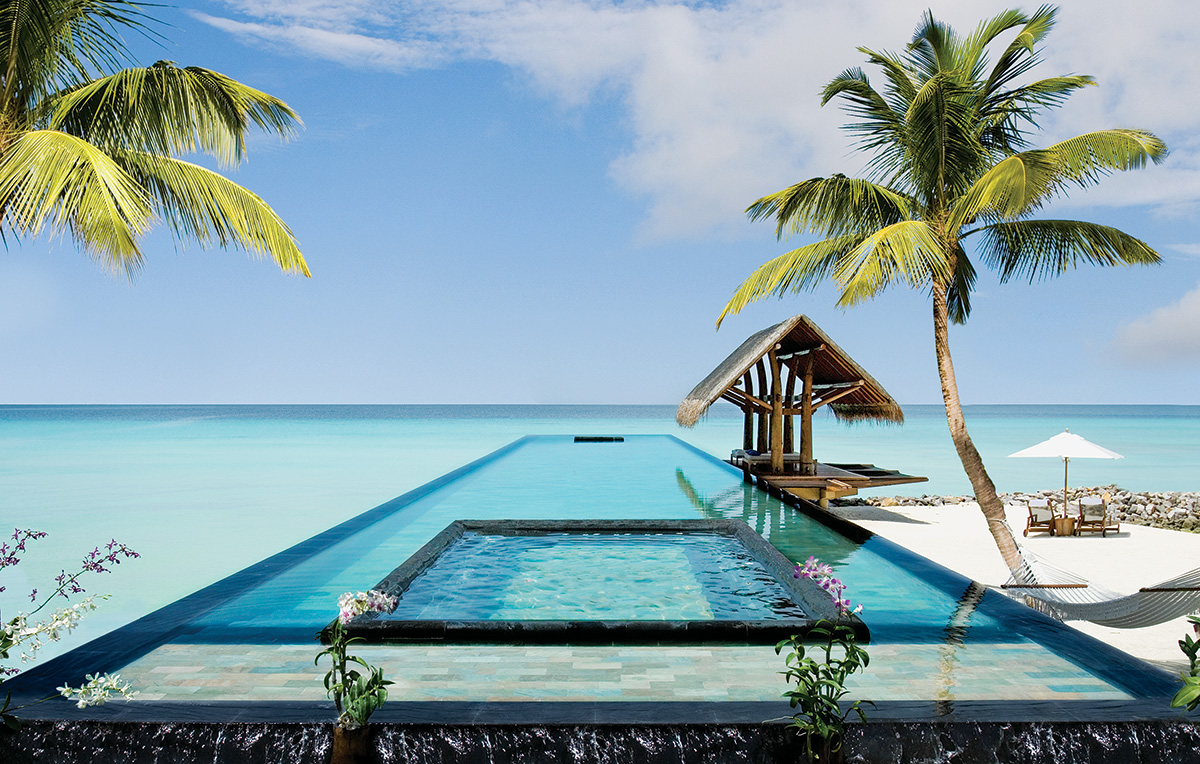 one_and_only_reethi_rah_maldives_travelmodus_4