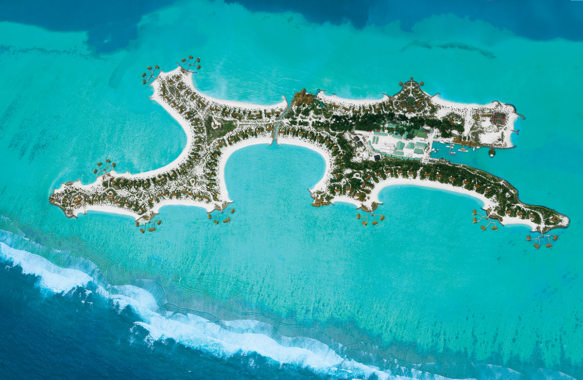 one_and_only_reethi_rah_maldives_travelmodus_5