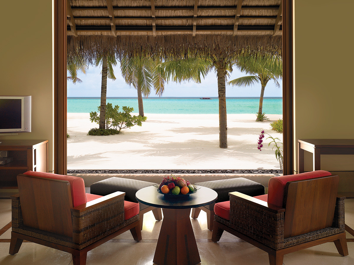 one_and_only_reethi_rah_maldives_travelmodus_6