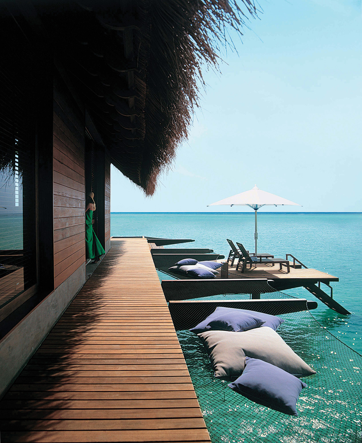 one_and_only_reethi_rah_maldives_travelmodus_8