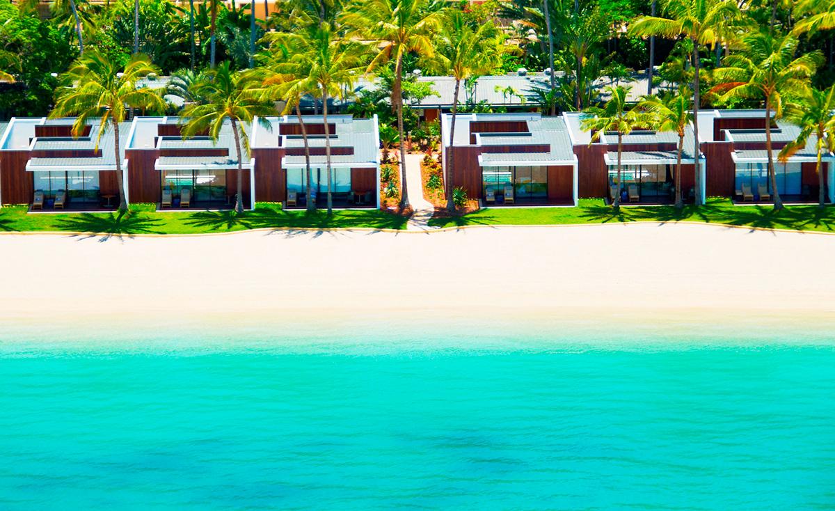 oneandonly_hayman_island_travelmodus