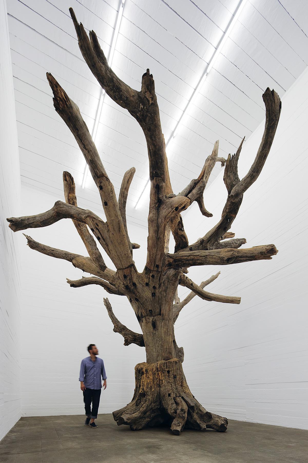 Ai_Weiwei_travelmodus
