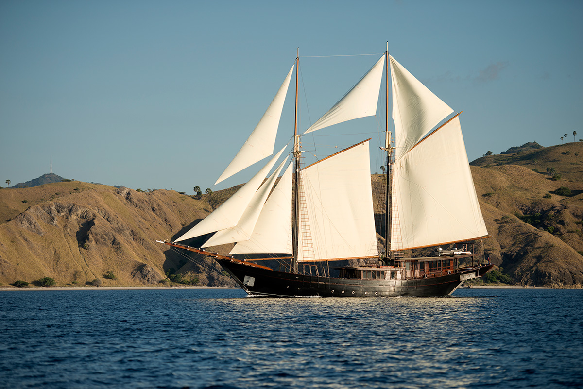 Amandira---Starboard-travelmodus-4