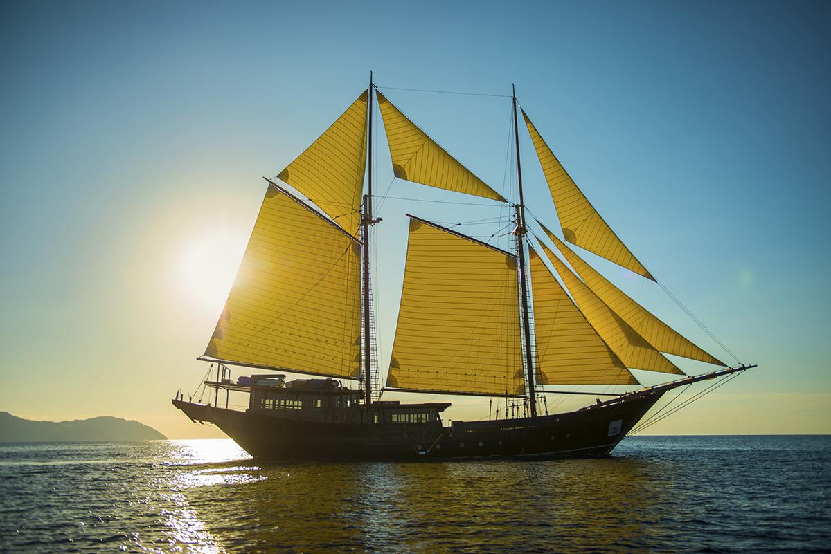 Amandira---Starboard-travelmodus