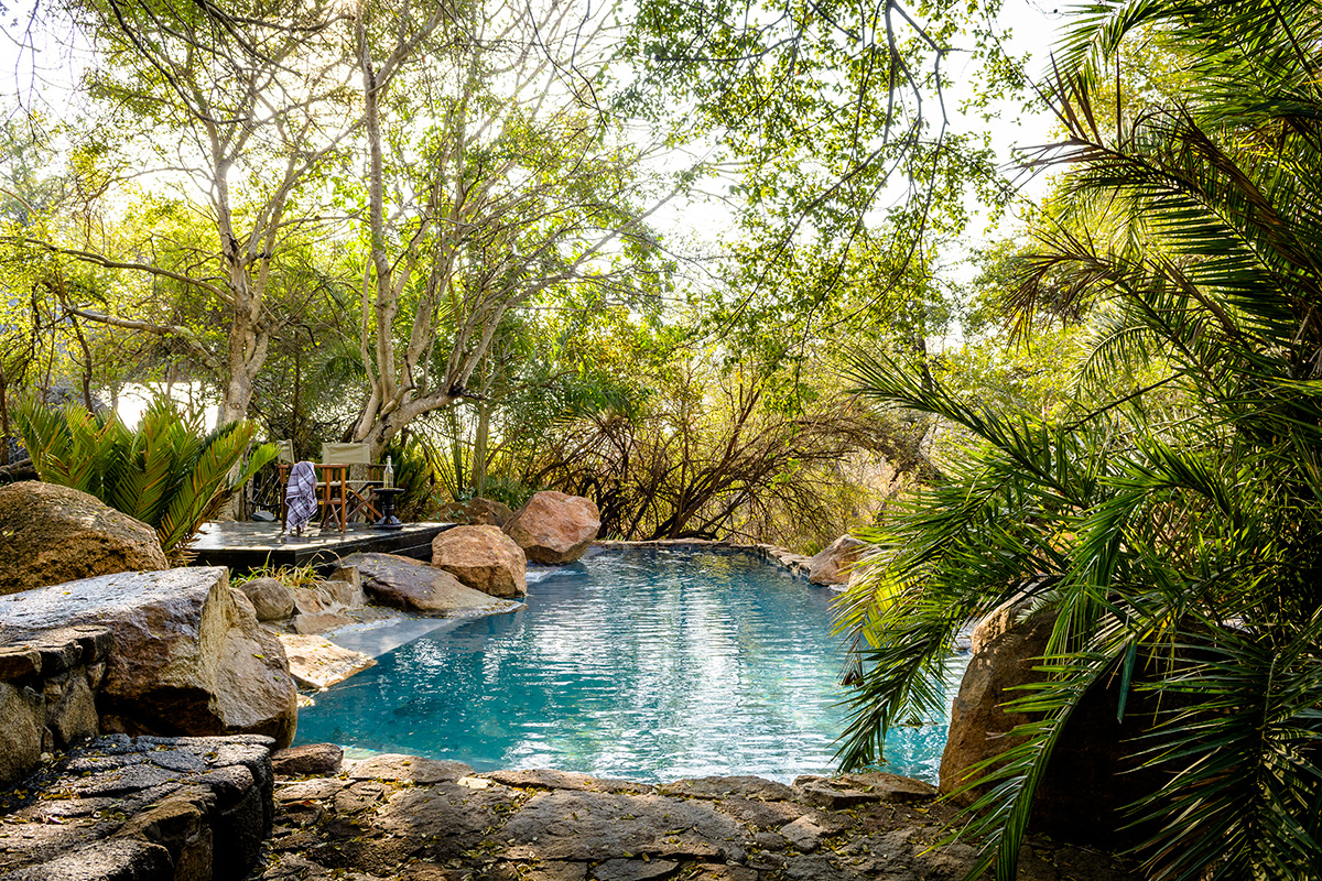 Singita-Ebony-Lodge-travelmodus-3