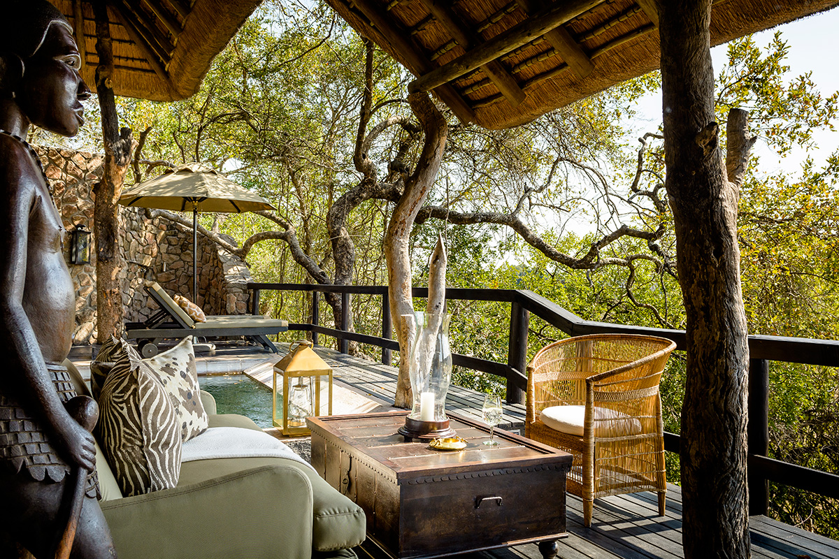 Singita-Ebony-Lodge-travelmodus-4