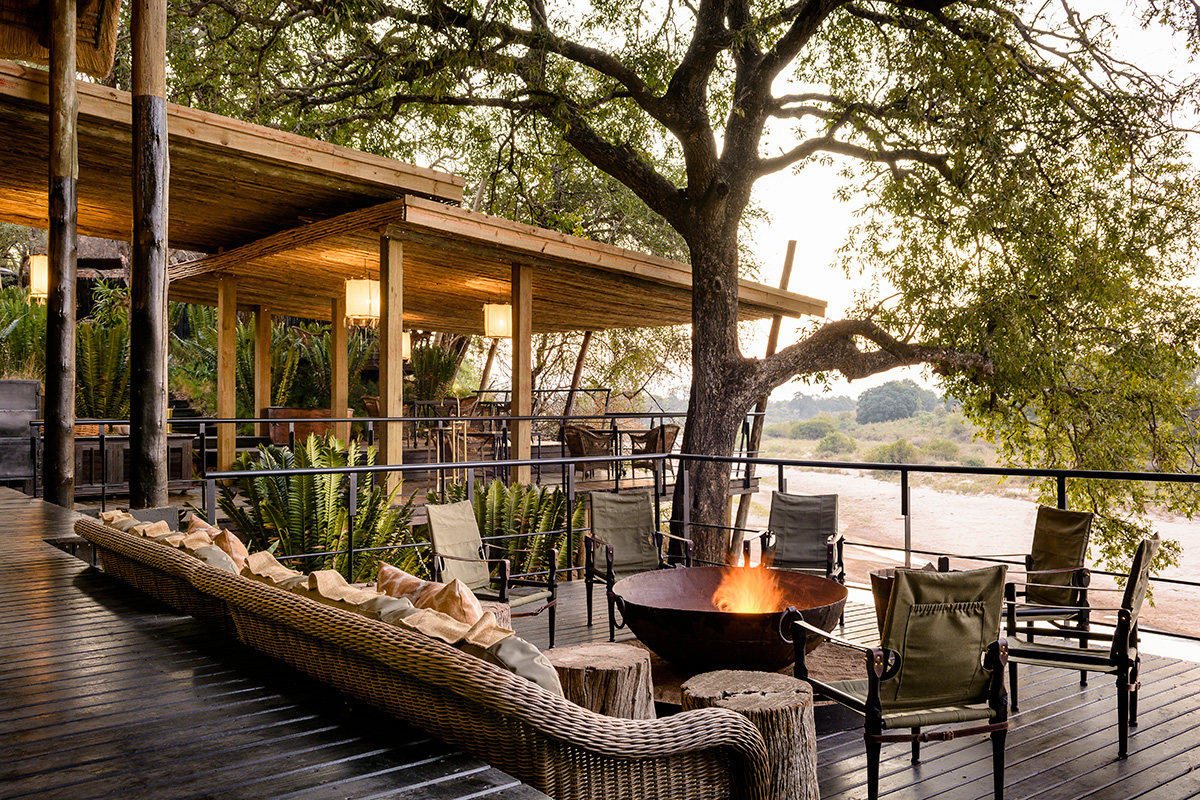 Singita-Ebony-Lodge-travelmodus-5