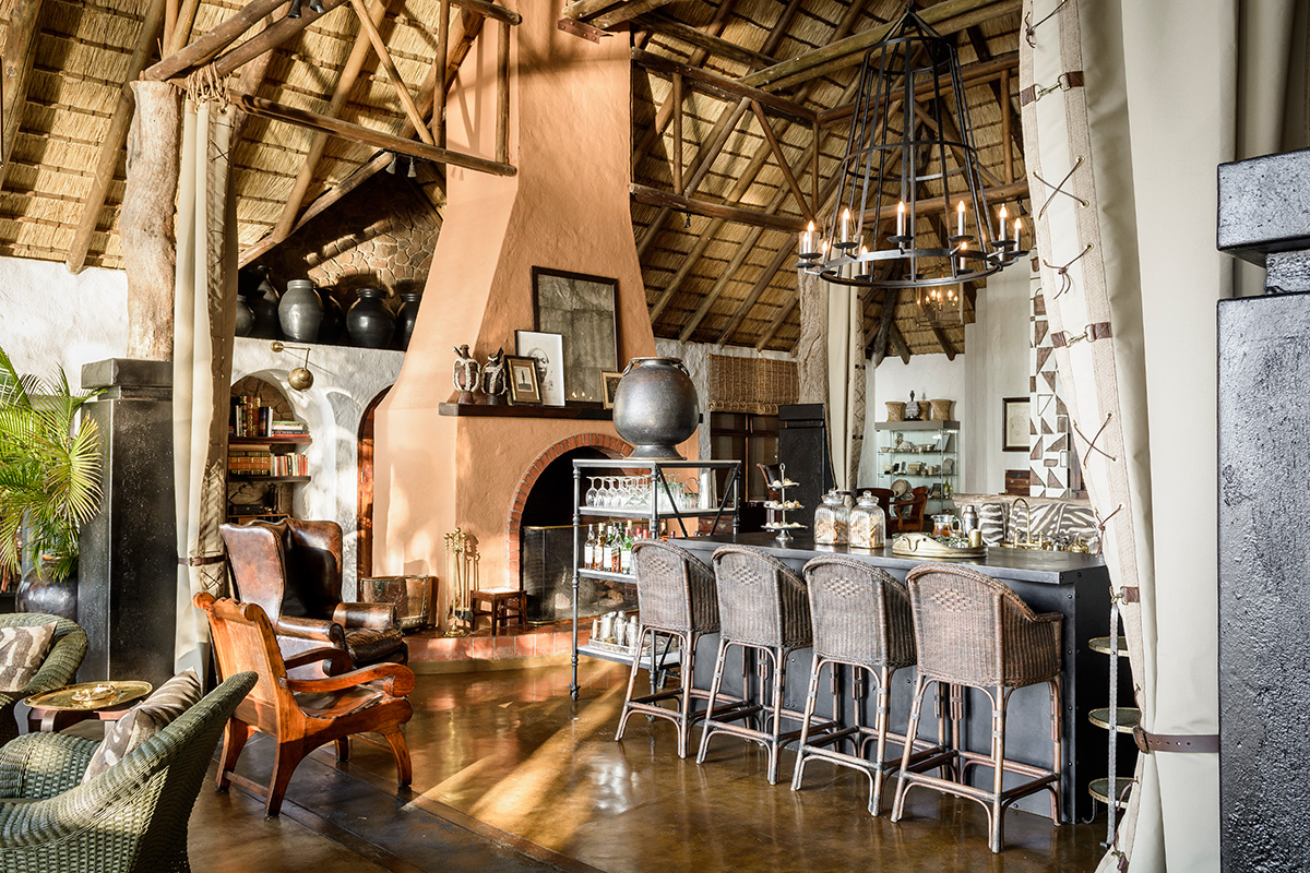 Singita-Ebony-Lodge-travelmodus-6