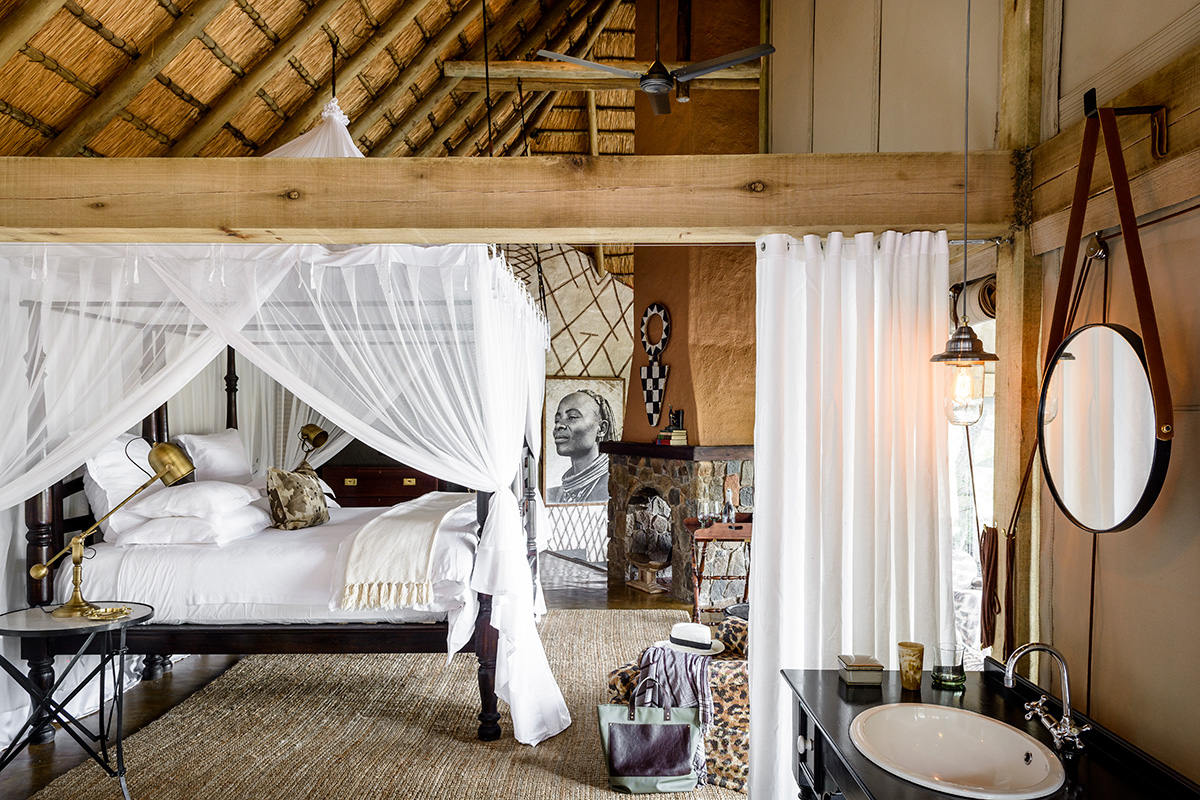 Singita-Ebony-Lodge-travelmodus