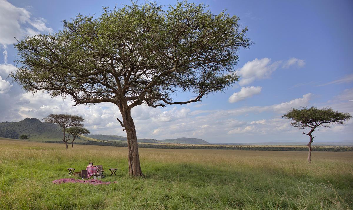 Angama-mara-travelmodus
