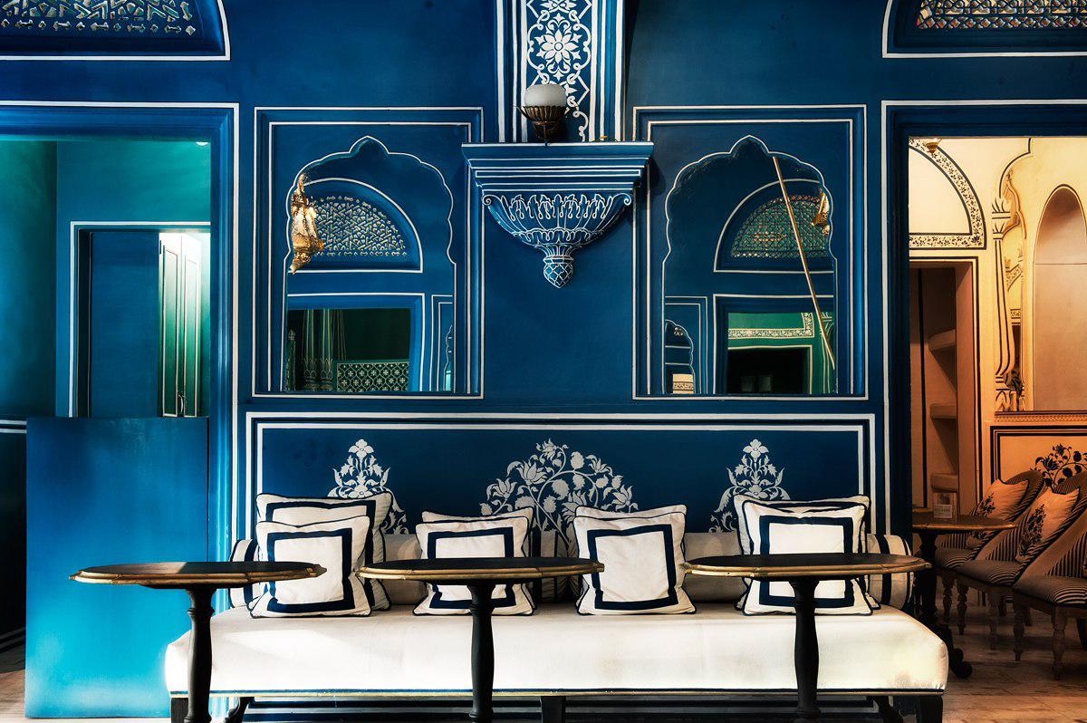 Bar-Palladio-Jaipur-travelmodus