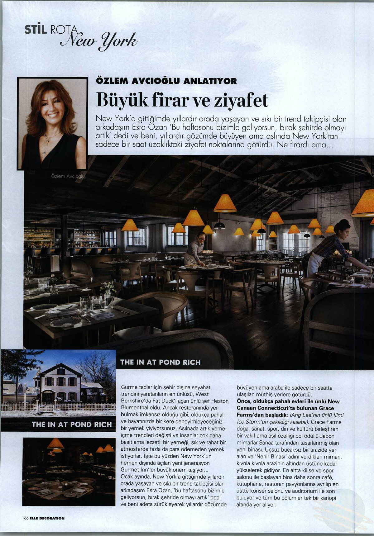 Elle_Decoration_Ozlem_Avcioglu