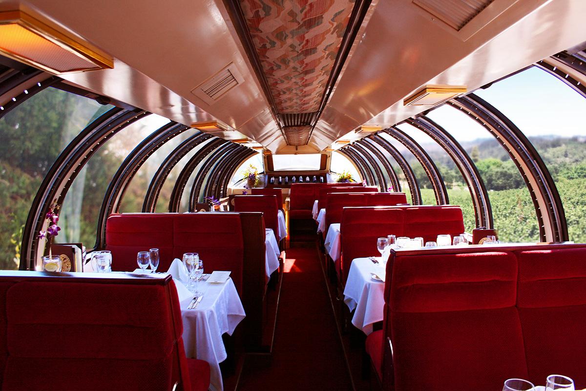 Napa-Valley-Wine-Train-Silverado-travelmodus-4