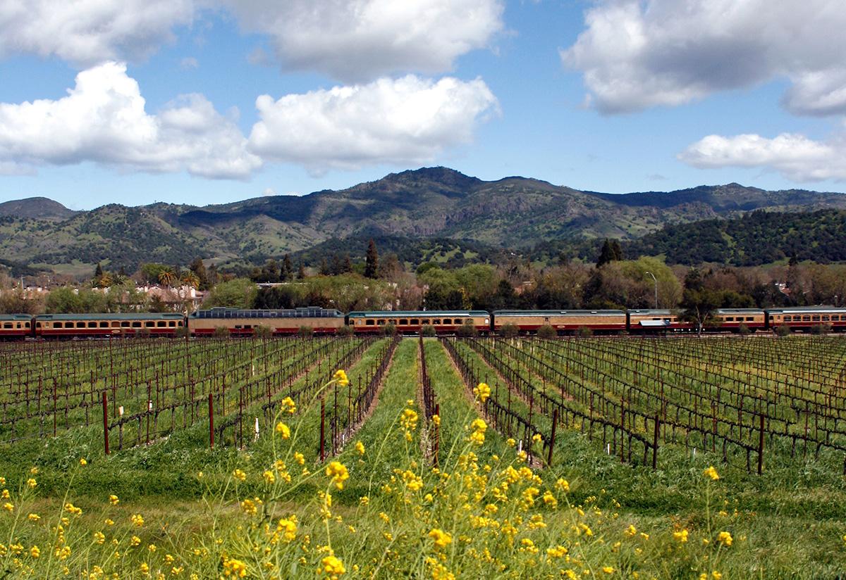 Napa-Valley-Wine-Train-Silverado-travelmodus.-2