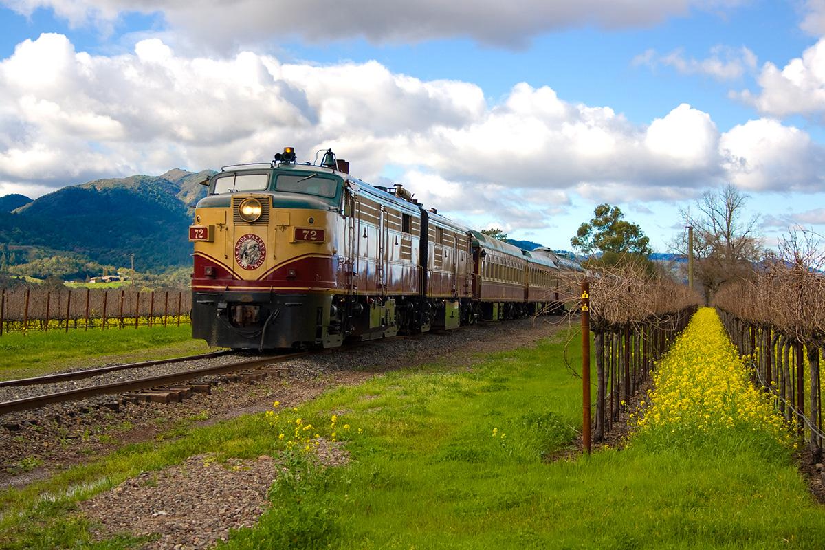 Napa-Valley-Wine-Train-Silverado-travelmodus.-3