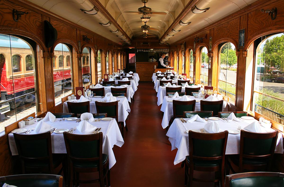 Napa-Valley-Wine-Train-Silverado-travelmodus