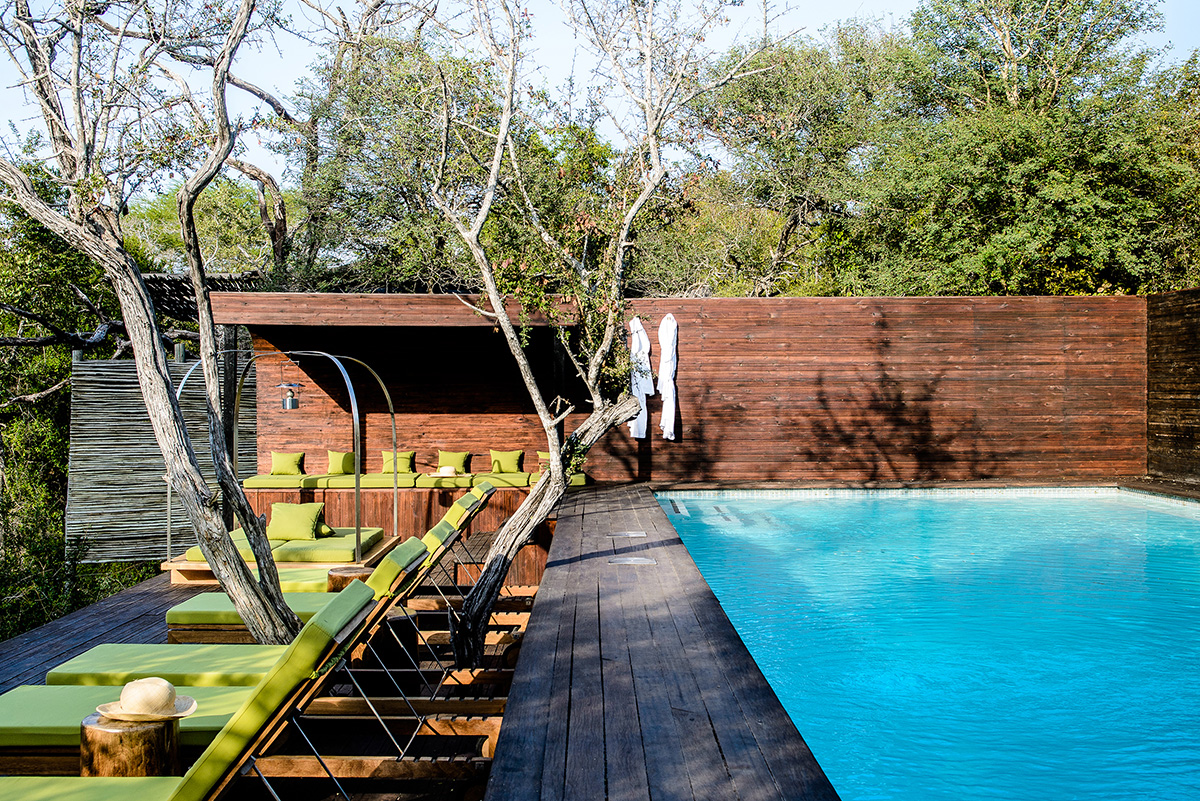 Singita-Sweni-Lodge-travelmodus-4