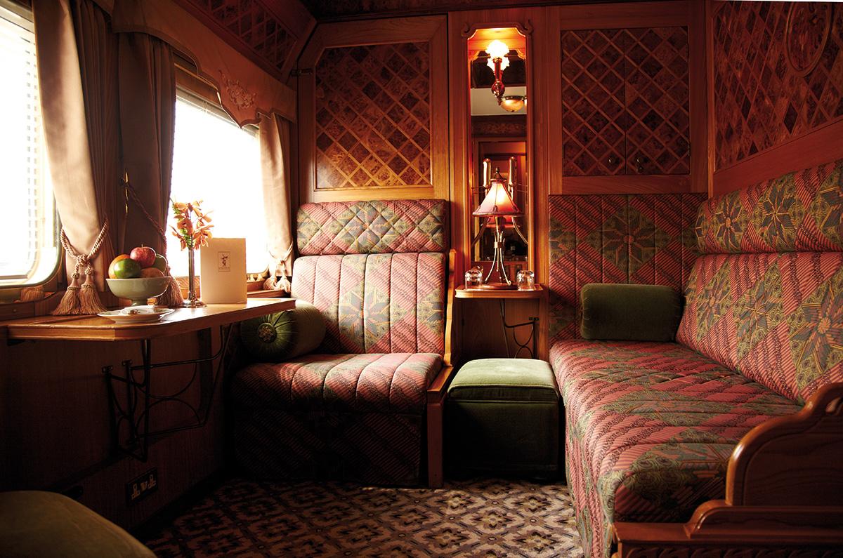 belmond_Oriental_Express-travelmodus-4