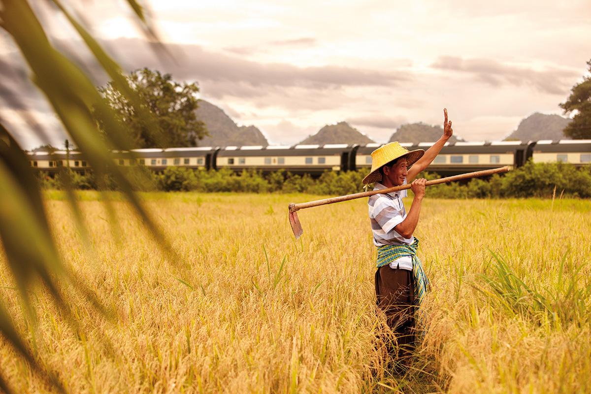 belmond_Oriental_Express-travelmodus-5