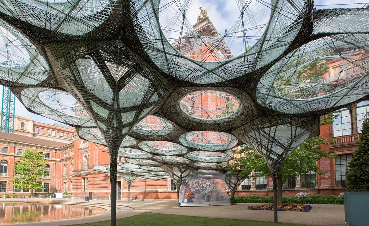 elytra-filament-pavilion-at-the-vanda-museum-travelmodus-2