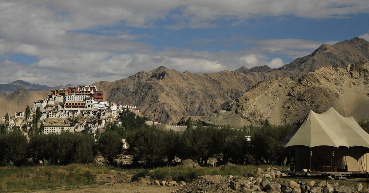 Chamba-Camp-Thiksey_travelmodus 2