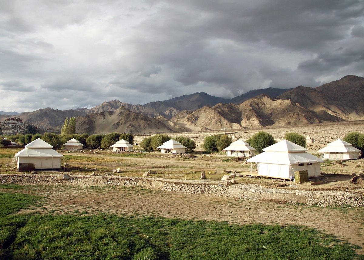 Chamba-Camp-Thiksey_travelmodus