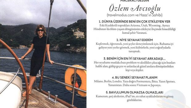 Lofficiel_Voyage_Ozlem_Avcioglu
