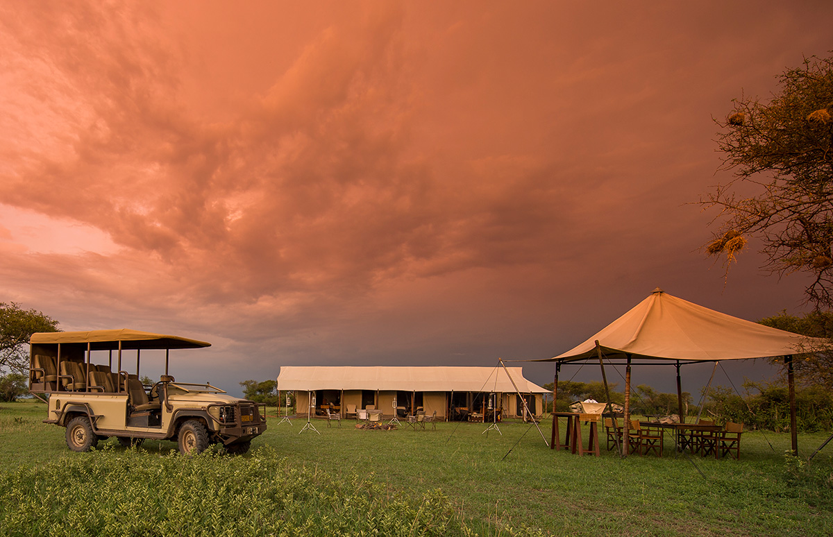 Singita-Explore-travelmodus-2