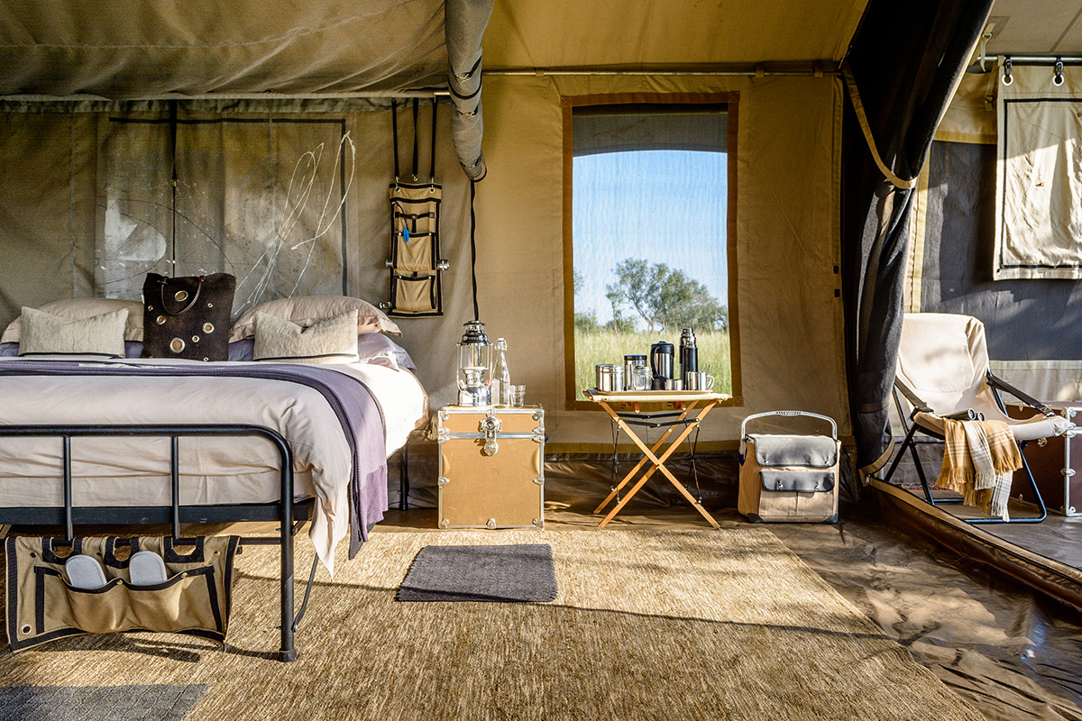 Singita-Explore-travelmodus-3