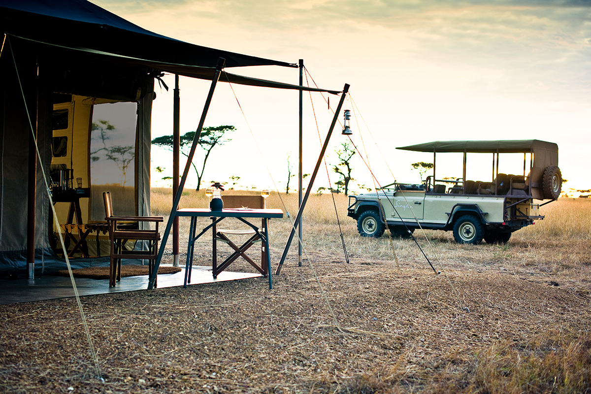 Singita-Explore-travelmodus-6