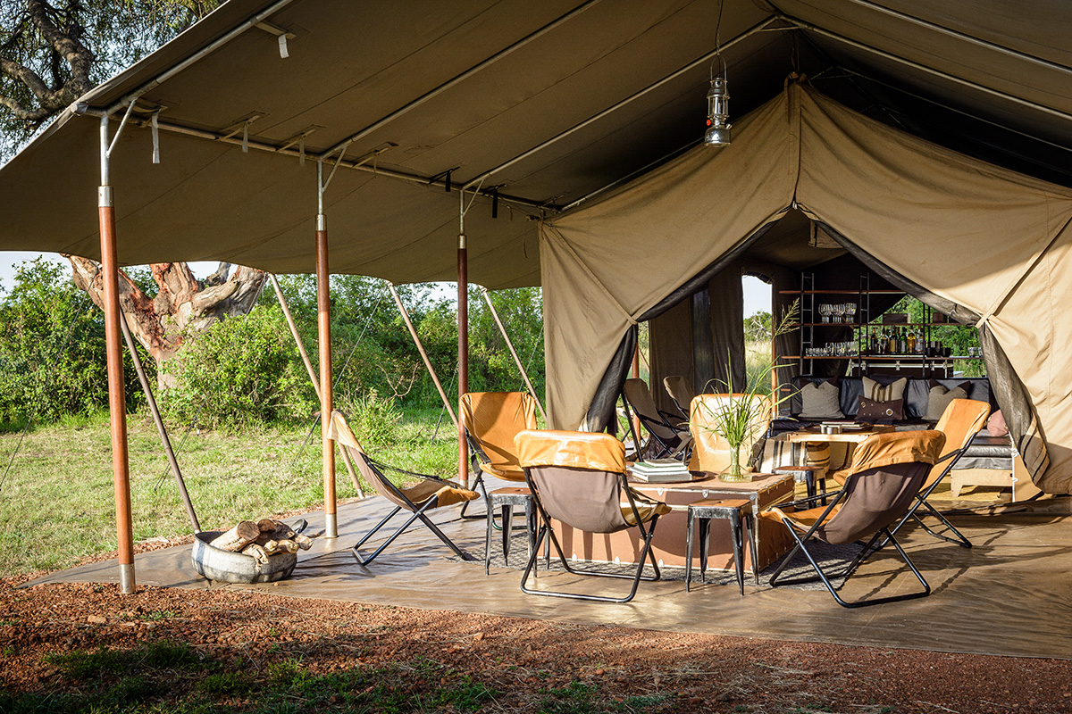 Singita-Explore-travelmodus-7