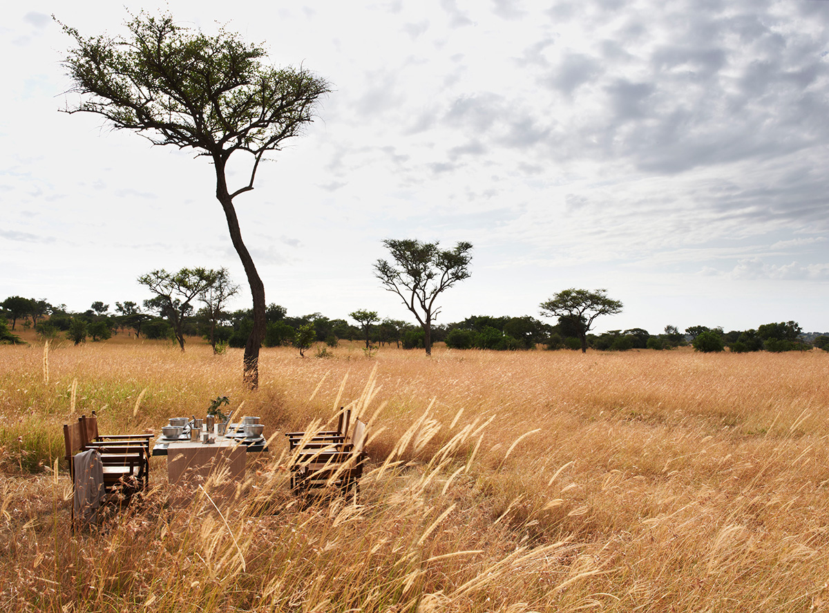 Singita-Explore-travelmodus