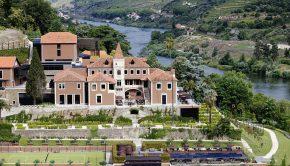 Six-Senses-Douro-Valley-travelmodus-4