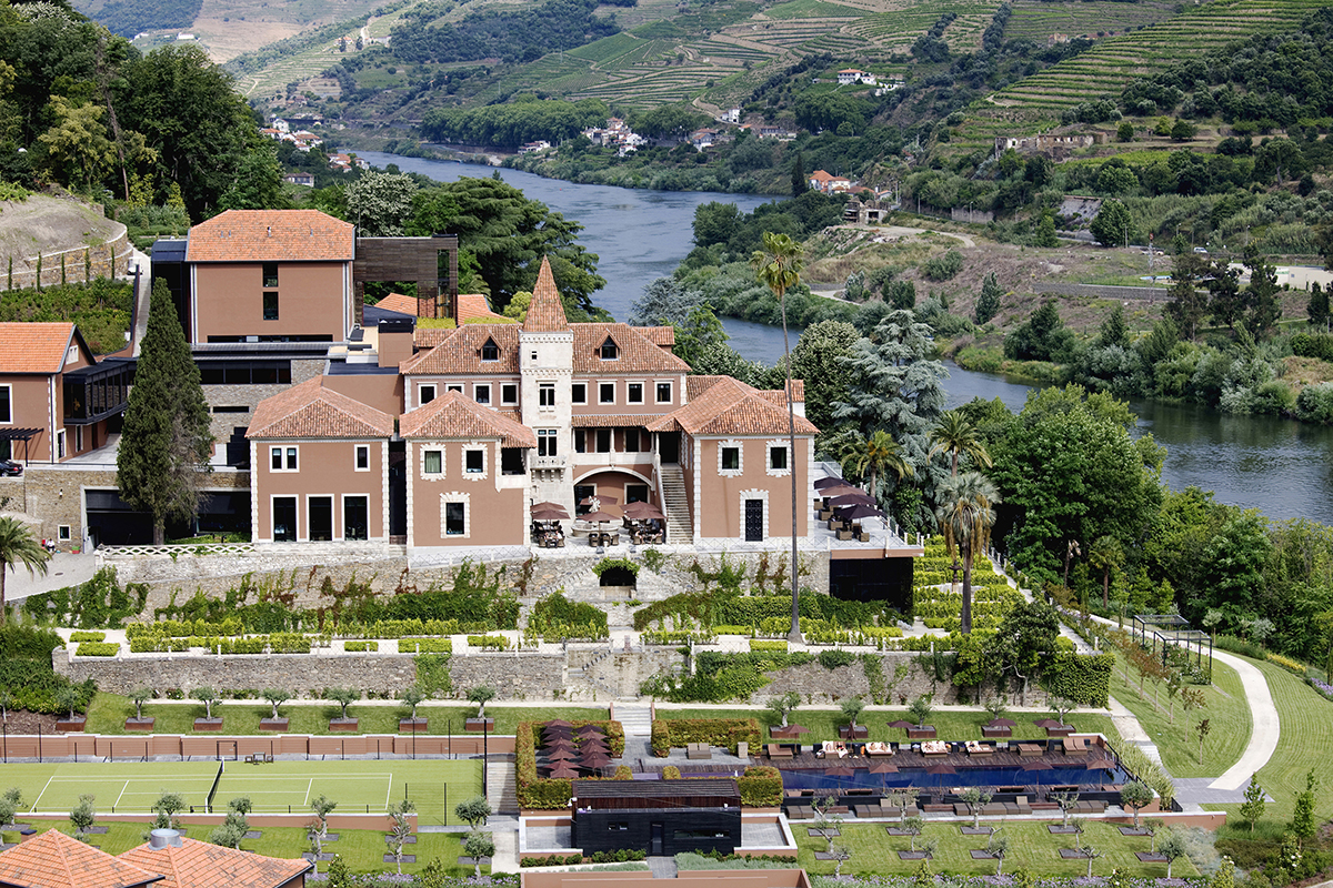 Six-Senses-Douro-Valley-travelmodus-4