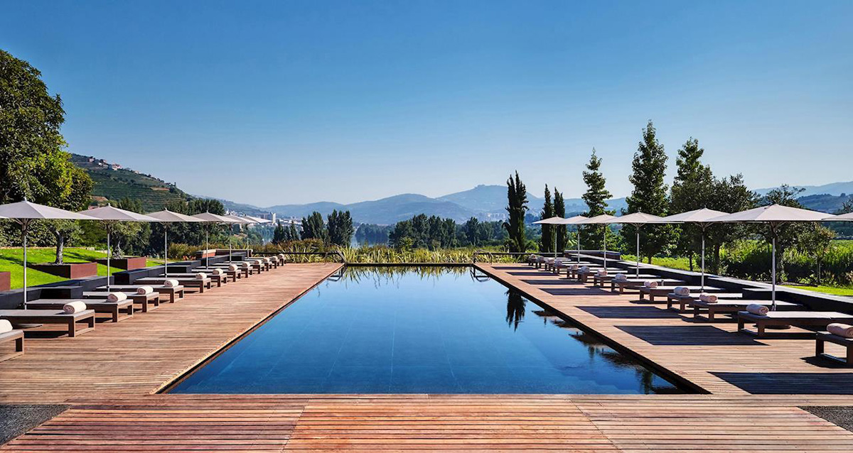 Six-Senses-Douro-Valley-travelmodus